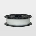 PLA 1.75mm - spool 750g - White