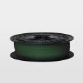 PLA 1.75mm - spool 750g - Army Green
