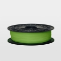 PLA 1.75mm - spool 750g - Apple Green