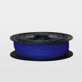 PLA 1.75mm - spool 750g - Electric Blue