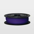 PLA 1.75mm - spool 750g - Purple
