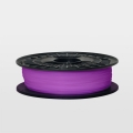 PLA 1.75mm - spool 750g - Lilac