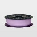 PLA 1.75mm - spool 750g - Pink
