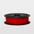 PLA 1.75mm - spool 750g - Red