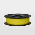 PLA 1.75mm - spool 750g - Lemon