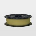 PLA 1.75mm - spool 750g - Mustard
