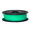 PLA 1.75mm - spool 750g - Teal