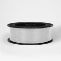 PLA 1.75mm - spool 2200g - White