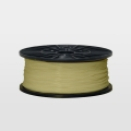 PLA 1.75mm - spool 300g - Beige