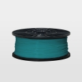 PLA 1.75mm - spool 300g - Bluemateria