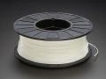 PLA/PHA Filament for 3D Printers - 1.75mm Diameter