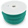 Dutch PLA - Green - spool of 1Kg - 3mm