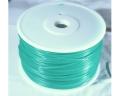 PLA - Green - spool of 1Kg - 1.75mm