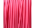 PLA - Pink - spool of 1Kg - 1.75mm