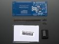 PN532 NFC/RFID