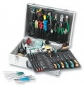 PROSKIT INDUSTRIES 	PK-15307BM-40  ELECTRONIC TOOL KIT EU