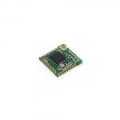 PSF-A85 WiFi Wireless Module
