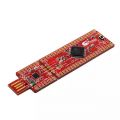 PSoC 4200 PSOC® 4 MCU 32-Bit ARM® Cortex®-M0 Embedded Evaluation