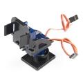 Pan/Tilt Bracket Kit (Single Attachment)