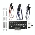 Parallax - Infrared Line Follower Kit