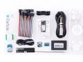 Particle Sensor Kit 3G (Eur/Afr/Asia)