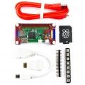 Pi Zero W Starter Kit