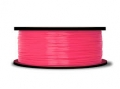 Pink ABS 1kg Spool 1,75mm Filament