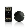 Pixhawk2.1 Edison & Here GNSS Kit