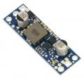 Pololu 12V Step-Up Voltage Regulator U3V50F12