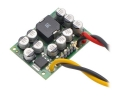 Pololu 6V, 15A Step-Down Voltage Regulator D24V150F6