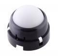 Pololu Ball Caster with 1? Plastic Ball and Ball Bearings