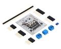 Pololu Dual G2 High-Power Motor Driver 24v18 Shield for Arduino