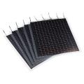 PowerFilm Solar Panel - 200mA@15.4V (5 Pack)