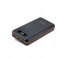 iMuto 30000mAh Batteria Esterna Caricabatterie portatile Power B