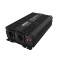 Power Inverter 2000W  DC da 12V a AC 230V
