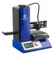 PrimaCreator PC-120-BL-EU Stampante Desktop 3D, Blu