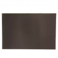 "Proto Board Copper Clad FR4, Double Sided, 1 oz. 9.00"" x 6.00"" ("