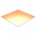 "Proto Board Copper Clad FR4, Double Sided, 1 oz. 12.00"" x 12.00"""