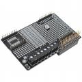 Protoboard per Raspberry Pi - in kit