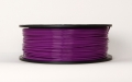 Purple ABS 1kg Spool 1,75mm Filament