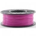 Purple PLA 900g Spool 1,75mm Filament