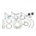 Q.bo Cables