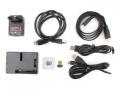 Quick Starter Kit for Raspberry Pi 2- Europe