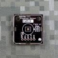 Qwiic Human Presence Sensor - AK9752