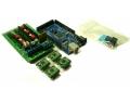 RAMPS 1.4 - Prusa / MendelMax Kit DIY