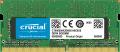 RAM Crucial 8GB DDR4-2400 SODIMM