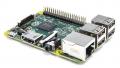 RASPBERRY PI 2 - MODEL B - 1GB RAM