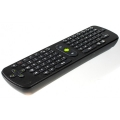 RC11 Air mouse & Keyboard