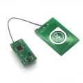 RDM8800 NFC/RFID MODULE