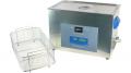 RDN Lab - Serbatoio di pulizia a ultrasuoni 27l 500W